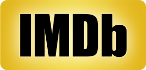 imdb user logo press